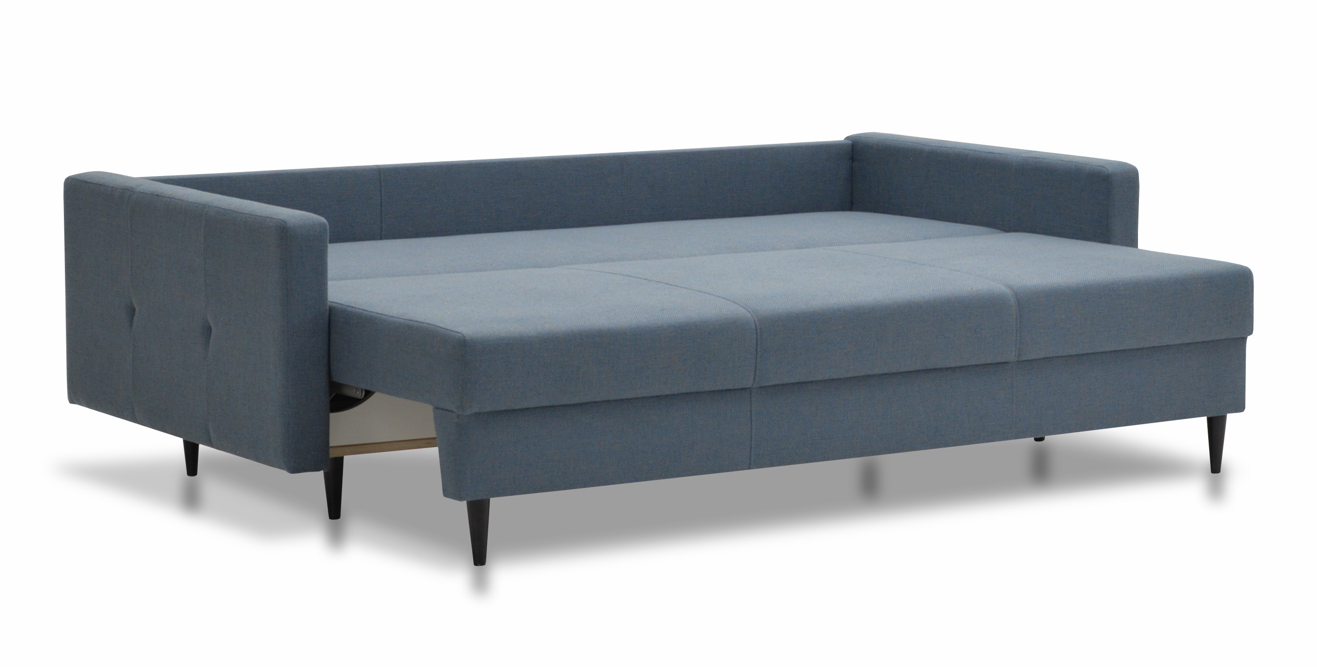 Диван-кровать Ирсен