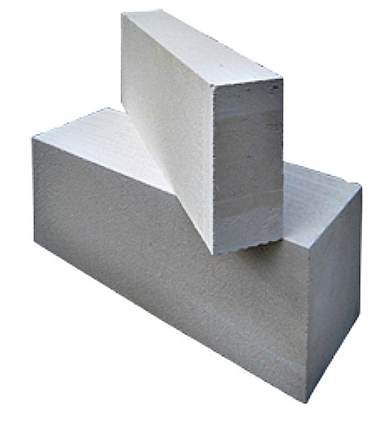 дает везде. бетонный блок от производителя г лабинск наказание